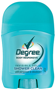 Degree Dry Protection Antiperspirant Deodorant